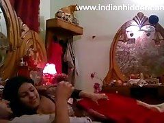 desi young honeymoon couple from lucknow hardcore sex