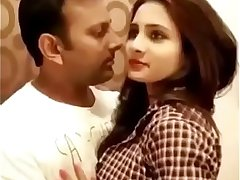 Please anyone help in finding full video of this desi girl