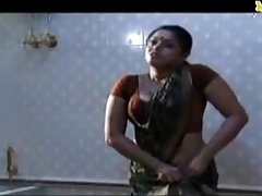 Indian swathi varma hot with young boy